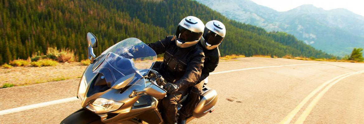 Cycle bc rentals tours canada 39 s largest selection of for Yamaha demo days